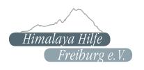 Himalaya Hilfe Freiburg e.V.